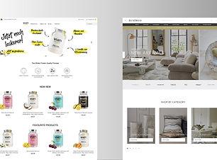 pdf-psasng.jpg?v=1608321201.jpg