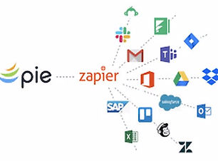 set-up-zapier-zap-automation-and-integro