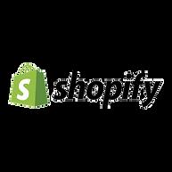 shopify-logo_1.png?v=1608474344.png