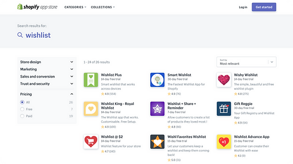 new-shopify-app-store4-min 1.png