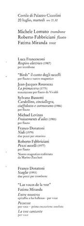 1993-programma-7.jpg