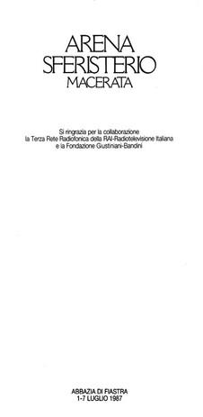 1987-programma-1.jpg