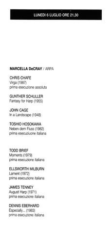 1987-programma-9.jpg