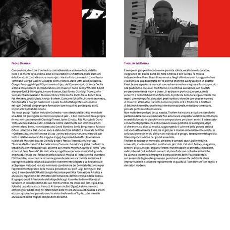librosera_2012_page_08.jpg