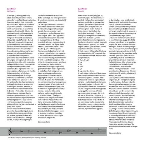 librosera_2012_page_13.jpg