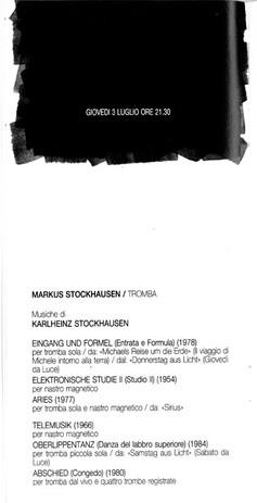1986-programma-6.jpg