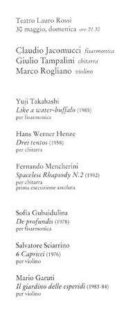 1993-programma-4.jpg