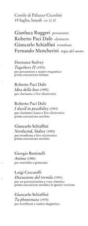 1993-programma-6.jpg