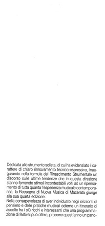 1986-programma-2.jpg