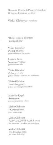1993-programma-5.jpg
