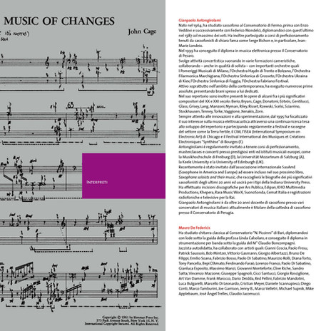 librosera_2012_page_14.jpg