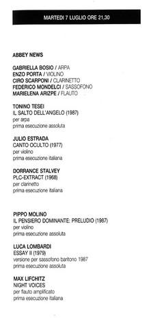 1987-programma-10.jpg