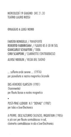 1991-programma-3.jpg