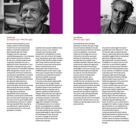 librosera_2012_page_05.jpg