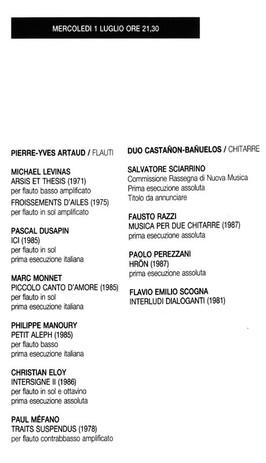 1987-programma-4.jpg
