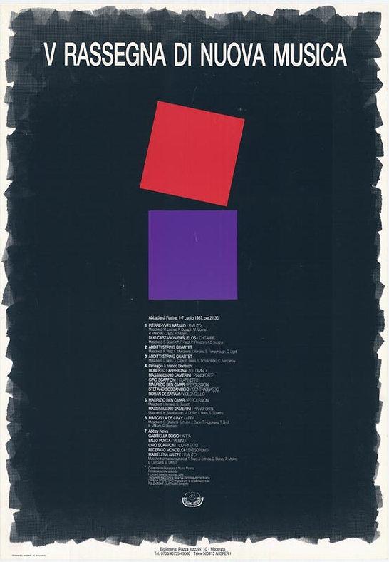 1983 manifesto.jpg