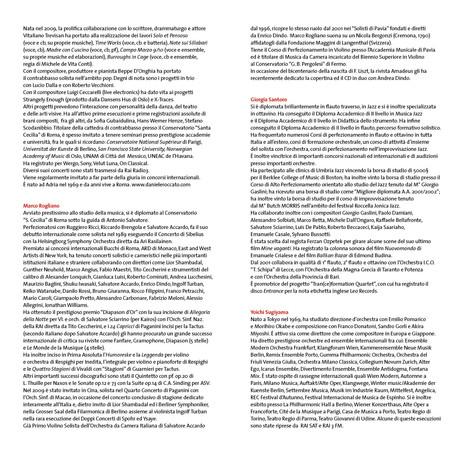 librosera_2012_page_18.jpg