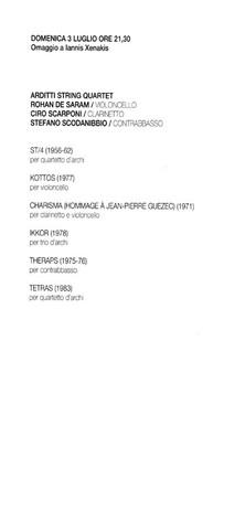 1988-programma-6.jpg