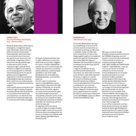 librosera_2012_page_04.jpg