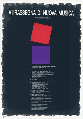 1989%20manifesto.jpg