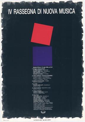 1986%20manifesto.jpg