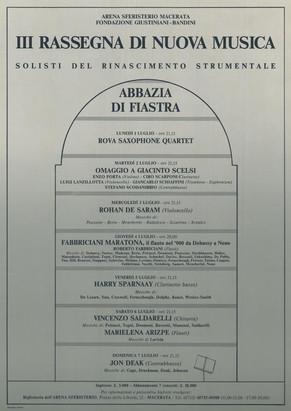 1985%20manifesto.jpg