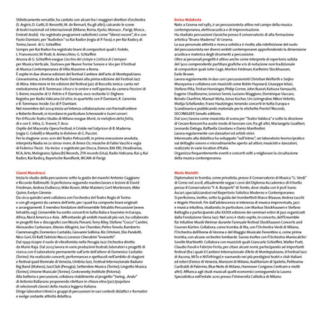 librosera_2012_page_16.jpg