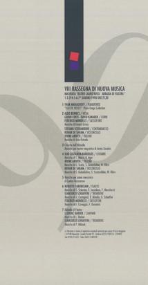 1990%20locandina.jpg