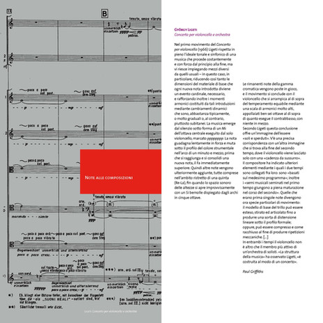 librosera_2012_page_10.jpg