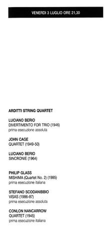 1987-programma-6.jpg