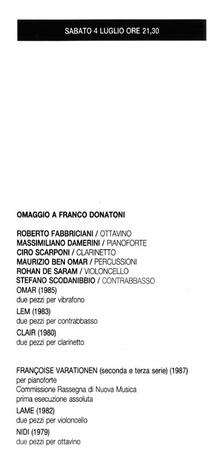 1987-programma-7.jpg
