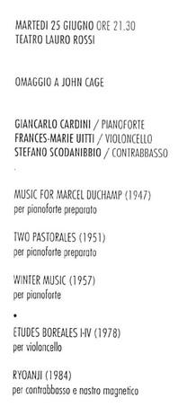 1991-programma-8.jpg