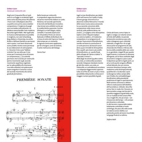 librosera_2012_page_11.jpg