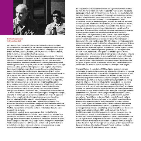 librosera_2012_page_06.jpg