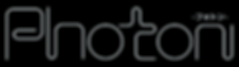 photon_logo_small.png