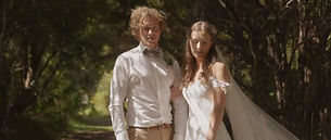 hamish-and-annie-wenderhold-wedding-the-