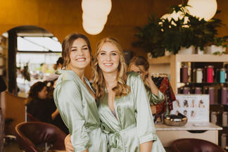 Maddie+Jacob Wedding-20.jpg