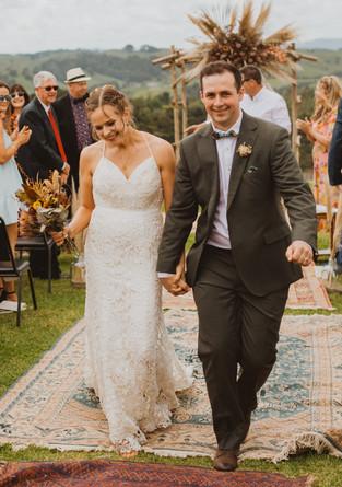 Aimee + Amos Wedding November 2020-2760.