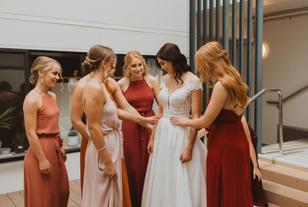 Maddie+Jacob Wedding-103.jpg