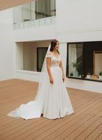 Maddie+Jacob Wedding-126.jpg