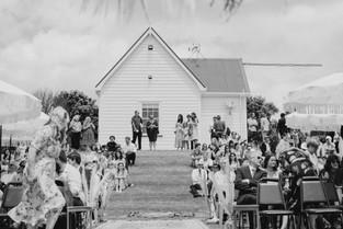 Aimee + Amos Wedding November 2020-2377.