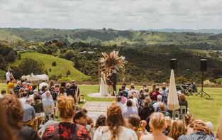 Aimee + Amos Wedding November 2020-2466.