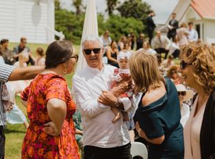 Aimee + Amos Wedding November 2020-2335.