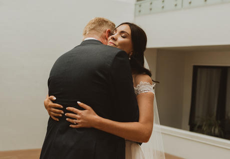 Maddie+Jacob Wedding-137.jpg