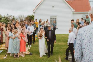 Aimee + Amos Wedding November 2020-2426.