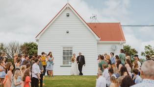 Aimee + Amos Wedding November 2020-2412.