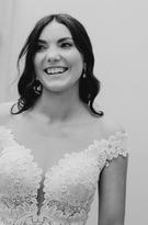 Maddie+Jacob Wedding-125.jpg