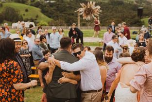 Aimee + Amos Wedding November 2020-2777.