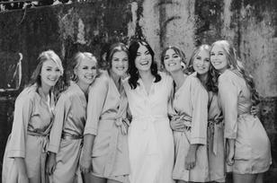 Maddie+Jacob Wedding-46.jpg