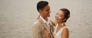 Cindy_George_Auckland_City_Wedding_Video